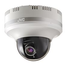 JVC VN-V225U Security Camera