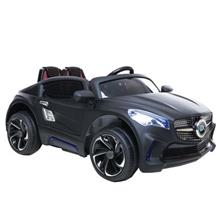Flamingo F007-A Metallic Color Ride Toys Car