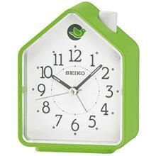 Seiko QHP002 Desktop Clock