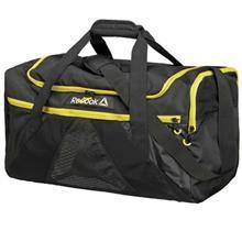 Reebok OS Bag