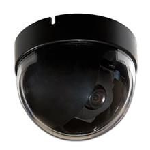 JVC CTCD-5355P Analogue Security Camera
