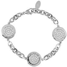 دستبند لوتوس مدل LS1751 2/1