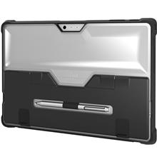 STM Dux Cover For Microsoft Surface Pro 4