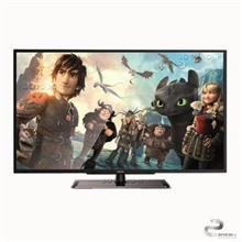 تلویزیون ال ای دی 39 اینچ اسنوا سری S33