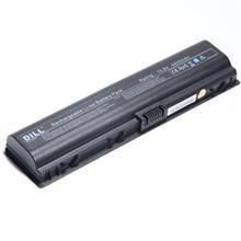 HP Pavilion dv2000 6Cell Battery