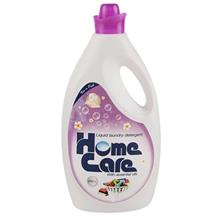 Home Care Essential Oils Washing Liquid 2650ml