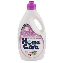 Home Care Essential Oils Washing Liquid 2650ml