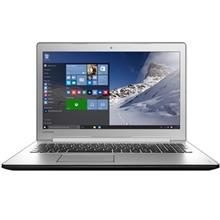 Lenovo Ideapad 510 Core i7-8GB-1TB-4GB
