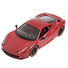 ماشين بازي کنترلي تيان دو مدل Ferrari 5710-1
