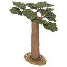 Collecta Baobab Tree Doll High 36.3 Centimeter