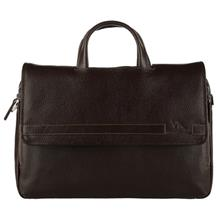 Mashad Leather A5534 Hand Bag For Men