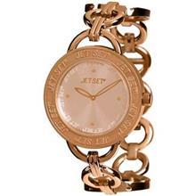 Jetset J5597R-742 Watch For Women