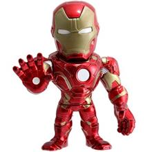 Jada Iron Man M 55 Figure