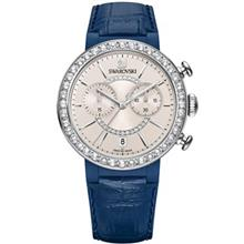 Swarovski 5210208 Watch For Women