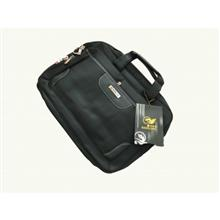 Ersch Bag 8660 For 15.6 To 16.4 Inch Laptop