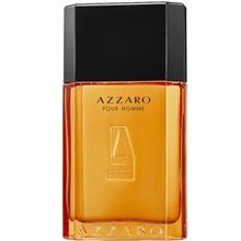 Azzaro Pour Homme Limited Edition 2016 Eau De Toilette for Men 100ml