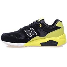 New Balance MRT580UG Casual Shoes For Men