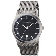Aztorin A043.G172 Watch For Men