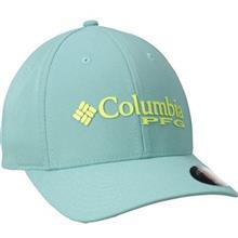 کلاه کپ مردانه کلمبيا مدل PFG