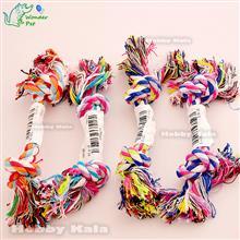 طناب رنگی اسباببازی | COLOR ROPE Toy
