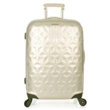چمدان چرخ دار SAMSONITE Essensis Ivory