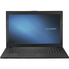ASUS ASUSPRO P2540UV Core i7-8GB-1TB-2GB