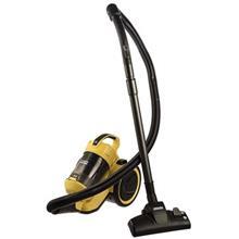 Karcher VC3 Vacuum Cleaner