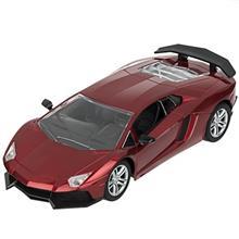 Master Car Lamborghini AMT555 Radio Control Toys Car