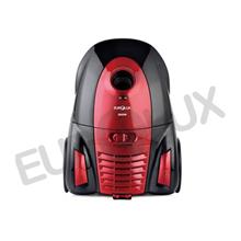 EUROLUX EU-VC2285DSD
