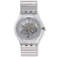 Swatch SUOK105FA Watch
