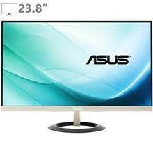 ASUS VZ249H IPS Monitor 23.8 Inch
