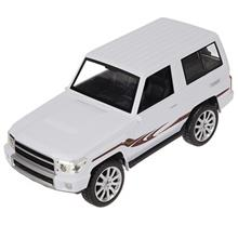 Tian Du Model 5512-5 Radio Control Car