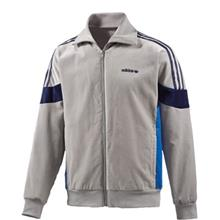 Adidas CLR84 Jacket For Men