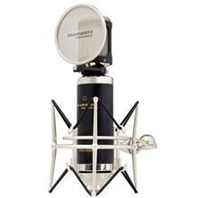 Marantz MPM 2000 Studio Condenser Microphone