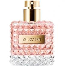 Valentino Donna Eau De Parfum For Women 100ml