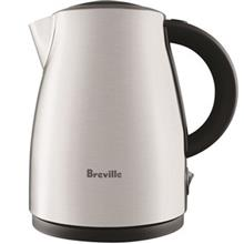 Breville BKE450 Electric Kettle