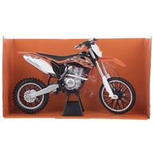 New Ray KTM 450 SX F Motorcycle