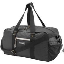 Reebok ST Pin Duffle Bag Size Small