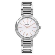 Festina F16936/1 Watch For Women