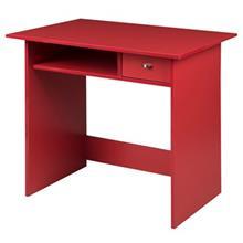 میز تحریر دی ان دی مدل ونک کد RD-04 سایز 50 × 80 سانتی متر