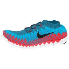 کفش مخصوص دويدن مردانه نايکي مدل Flyknit