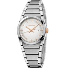 Calvin Klein K6K33B46 Watch For Women