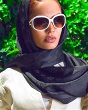عینک طرح chopard مدل S075