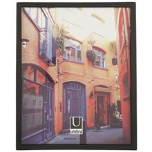 Umbra 29309 Photo Frame