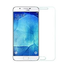 RG Glass Screen Protector For Samsung Galaxy A8 2016