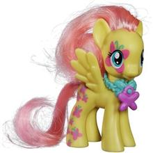 Hasbro My Little Pony Fluttershy