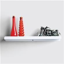 Jakoob Simple Wall Shelf