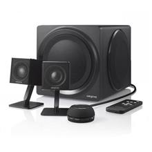 Creative T4 2.1 Wireless Speaker System with NFC
