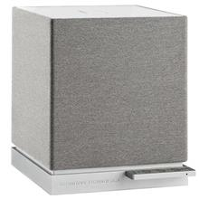 Definitive Technology W7 Speaker