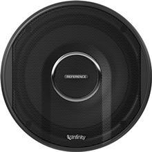 Infinity 6500CX Car Speaker